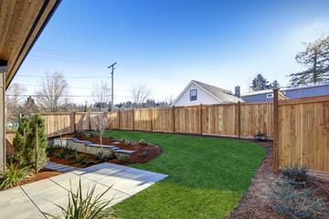 Clôturez votre jardin avec Pezet